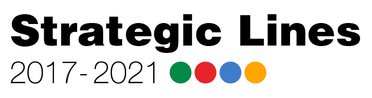 Strategic Plan Logo_original-01