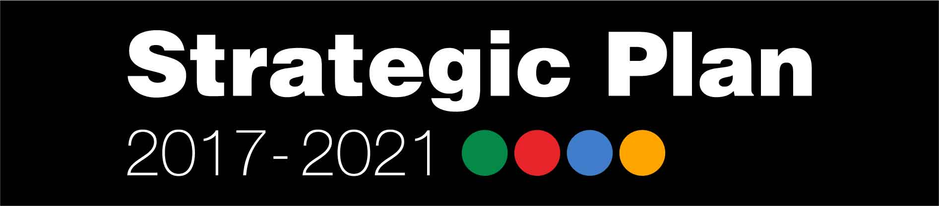 Strategic Plan Logo_original-02