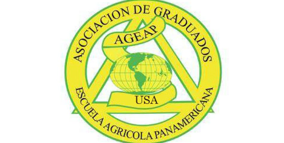 AGEAP USA Logo